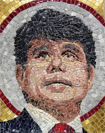 st, blagojevich, mosaic, bachor