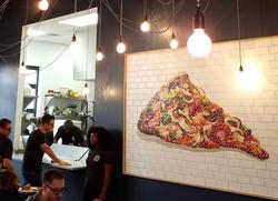 pizza slice2