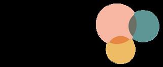 Logo-Physio-Punkt-Luzern.png