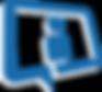 Logo da Intertreinamentos
