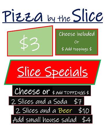 pizza by slice new.jpg