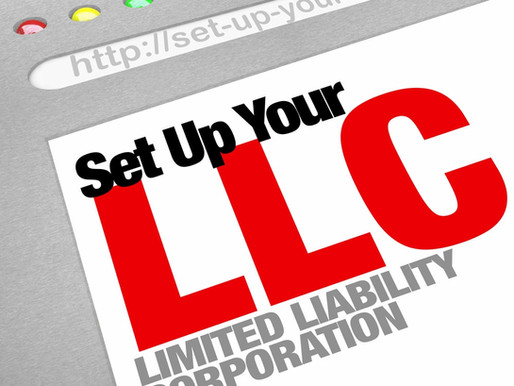 How to Get an LLC in Montana in 4 Easy Steps