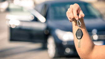 Why Should I use Montana LLC When Buying my Luxury Car?