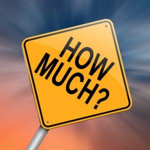 how much is mclaren insurance