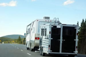 cost of rv and saving