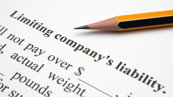 Important Information About the Montana Limited Liability Act