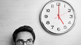 Montana Business: How Long Does It Take to Start a Montana LLC?