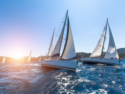 Summer Fun USA! Save On Boats And Water Crafts All Year Long