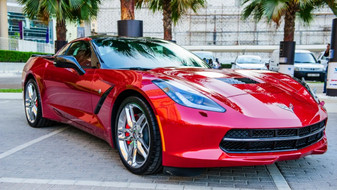 Pay ZERO Sales Tax and Save Money on Your Exotic Car Purchase!