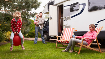 All About Montana LLCs and RV Ownership