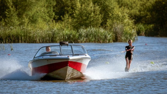 Ready to Buy a Boat? What you need to know.