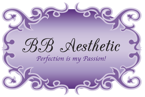 2015_BB-Aesthetic-purple-logo.png