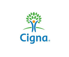 Dr Mike Kincaid Cigna Insurance