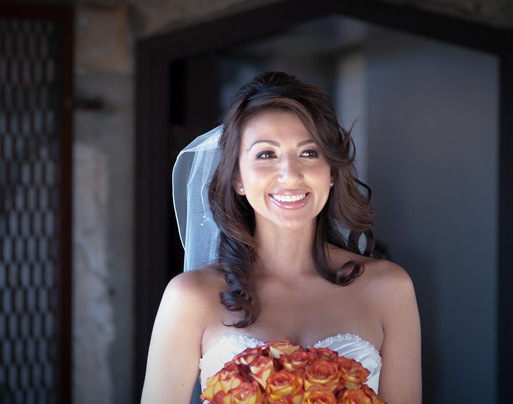 W2-Myra-Wedding-before.jpg