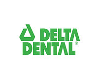 Dr Mike Kincaid Delta Dental Insurance