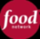 Food network logo2.png