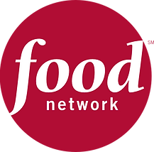 Food network logo2.png