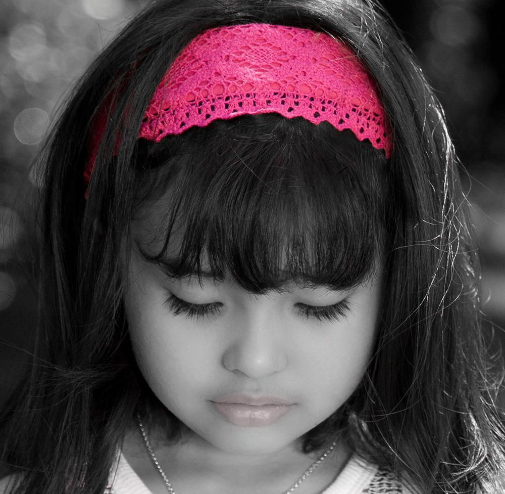 Hand-Tinting-little-girl-closeup-after.jpg