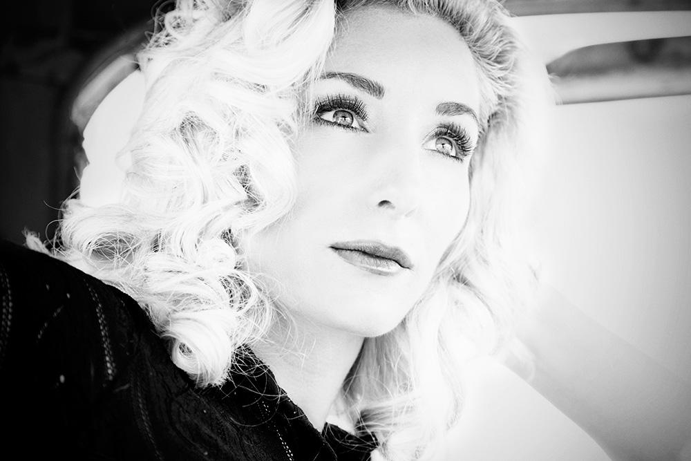W2-Christina-car-eyelashes-BW-after.jpg