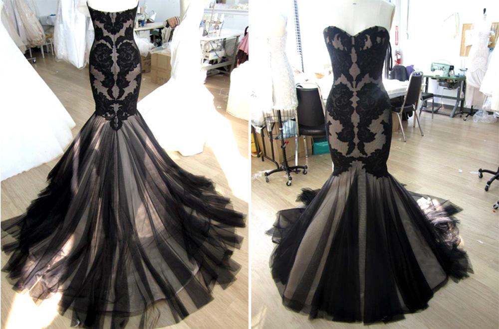 Ines-Dress-Before.jpg