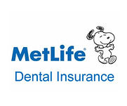 Dr Mike Kincaid MetLife Insurance