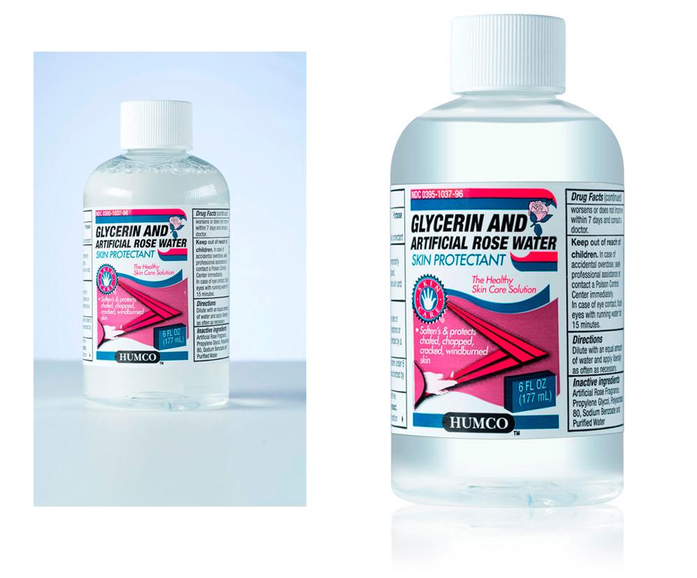6-Glycerin-B-F.jpg