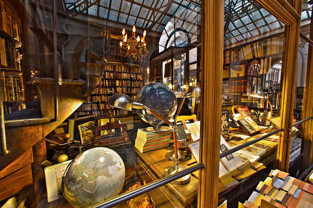 _Z7C8931-Bookstore-HDR2-RZ-1000.jpg
