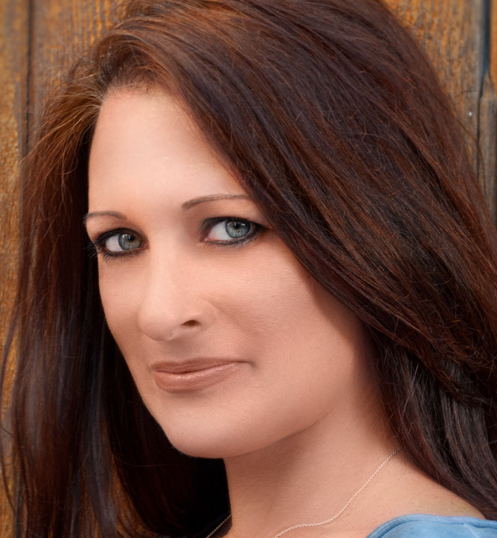 W2-Heather-closeup-after.jpg