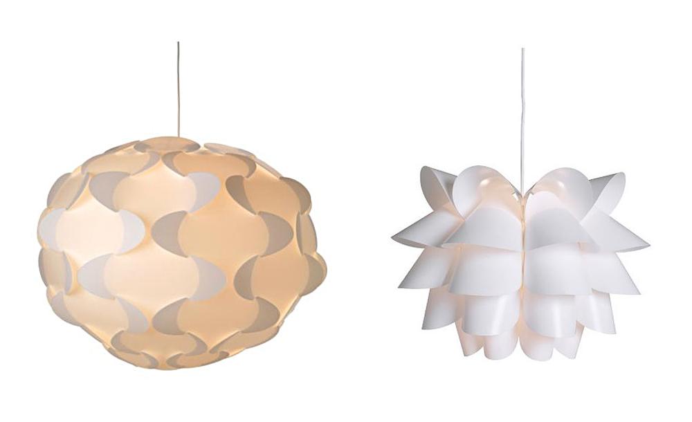 Ikea-lamps.jpg