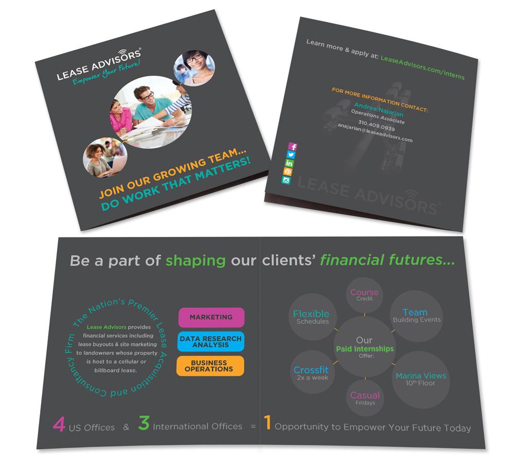 Lease-Advisors-Brochures.jpg