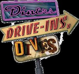 DDD logo 3.png
