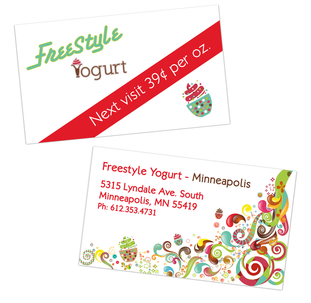 FSY-39-cent-discount-cards-2014.jpg