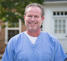 Dr Mike Kindcaid Dentist
