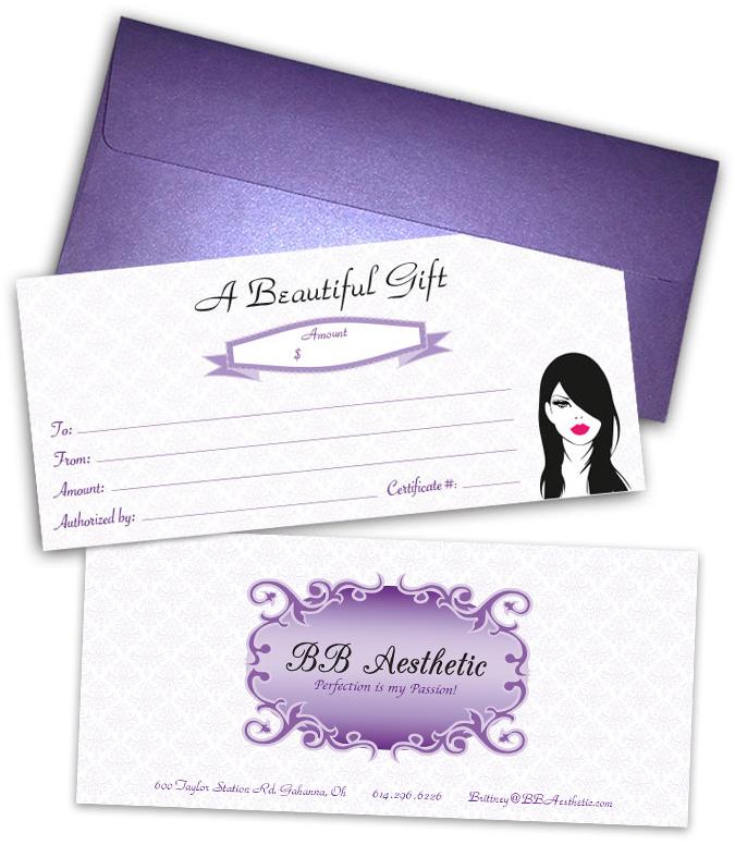Gift-Card-Photo-Envelope.jpg