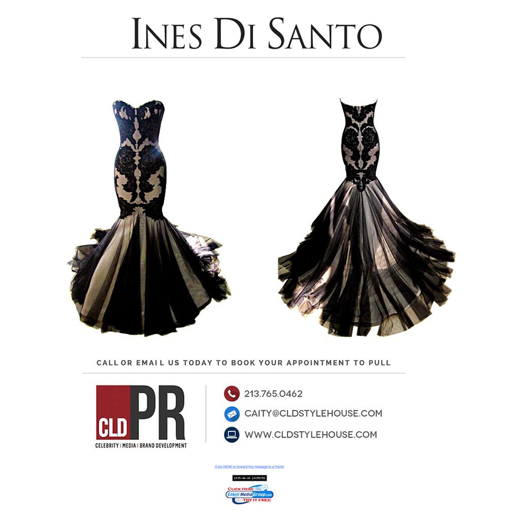 Ines-Dress-AF-AD.jpg