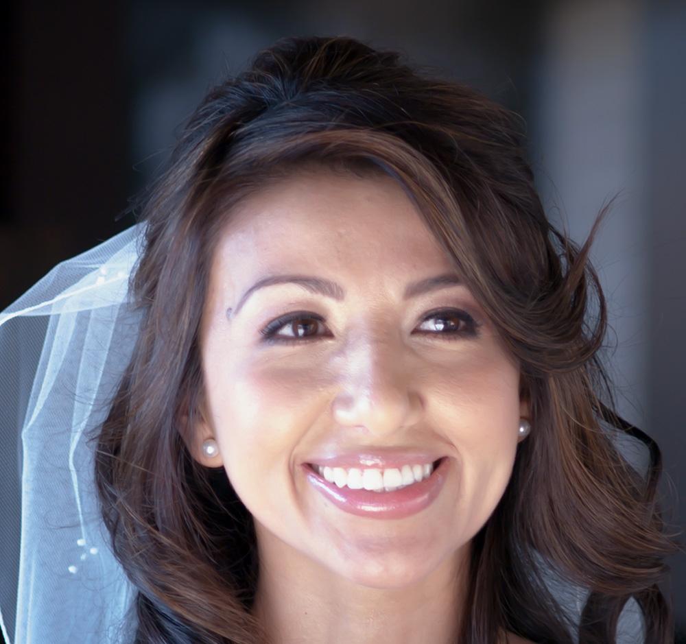 W2-Myra-Wedding-closeup-before.jpg
