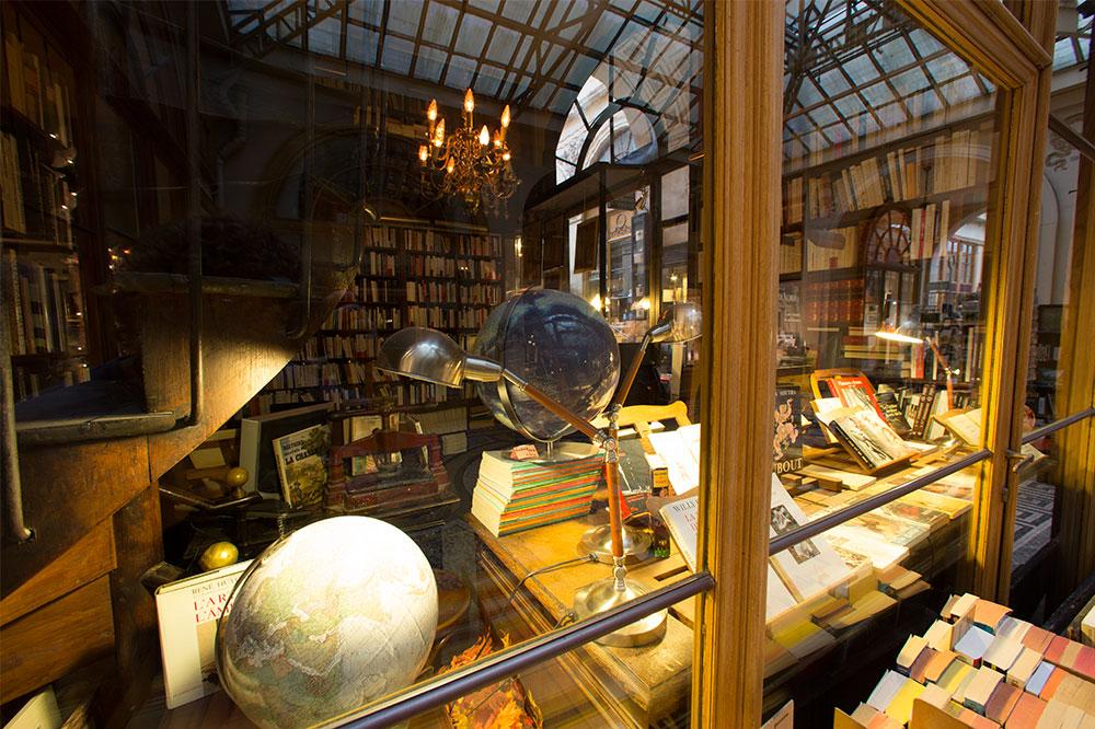 Bookstore-before.jpg
