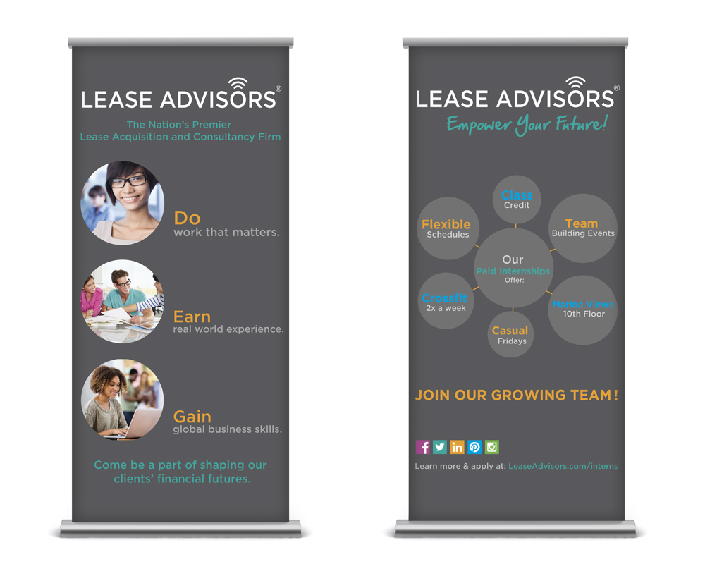 Lease-Advisors-Pullups.jpg