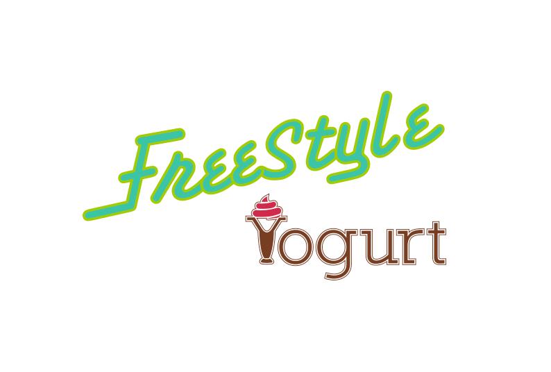 FSY-logo-794px.jpg