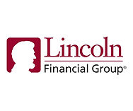 Dr Mike Kincaid Lincoln Financial Group