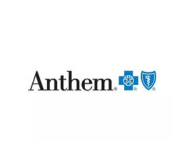 Dr Mike Kincaid Anthem Insurance