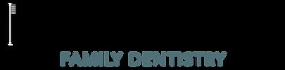 DRKincaid logo.png