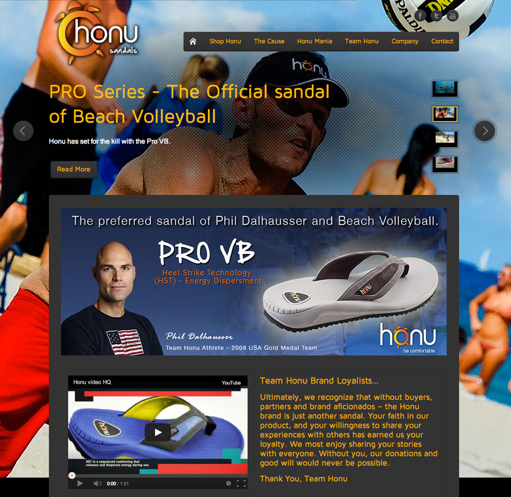 Honu-Website-Phil-Dalhauser-Banner.jpg