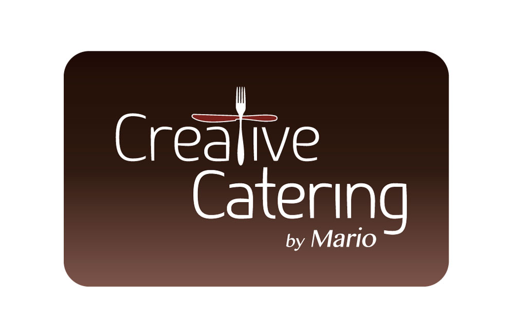 Creative Catering By Mario