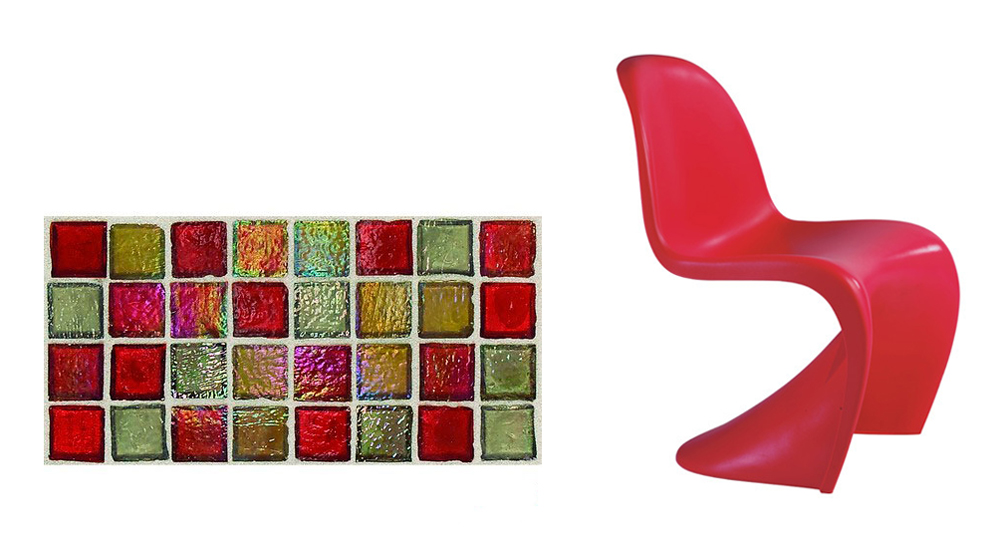 Wave-chair-Tile-images.jpg