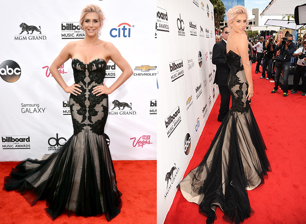 Kesha-Side-by-Side-Award.jpg