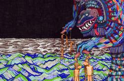 Quetzalcoatu