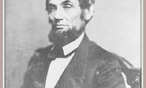 The People: Abraham Lincoln