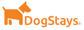 DogStays Logo 2.png