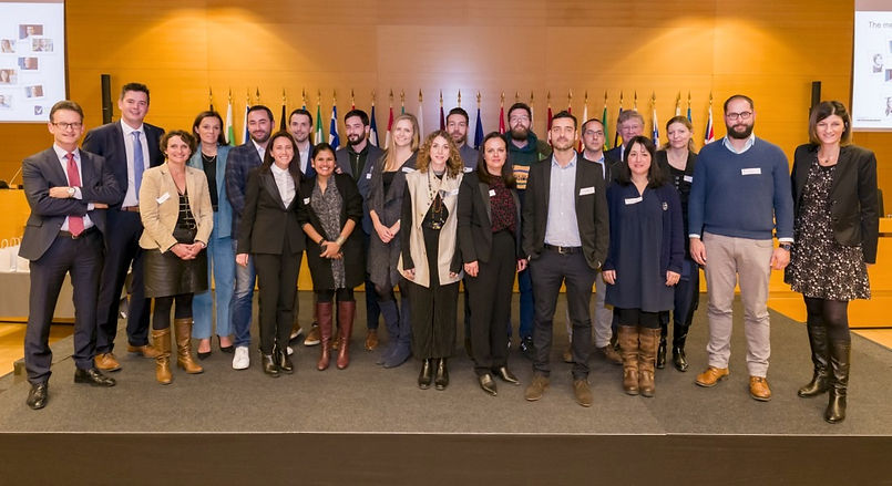 Business Mentoring Luxembourg 2019.jpg
